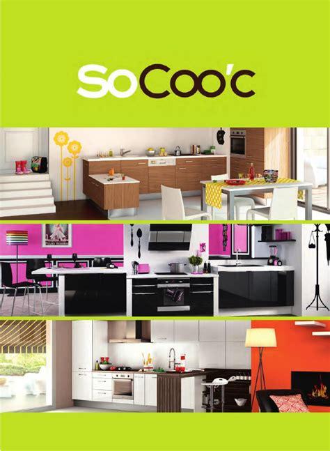 avis sur cuisine socoo c avis cuisine socoo c 28 images avis cuisine socoo c la