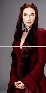 36 best images about Melisandre costume on Pinterest ...