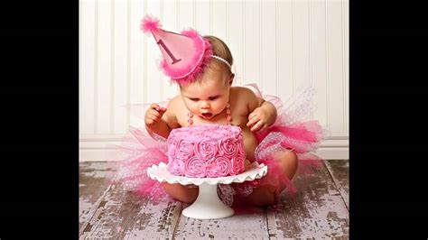 1st birthday ideas for baby girl party themes inspiration beautiful baby girl birthday party decorating ideas