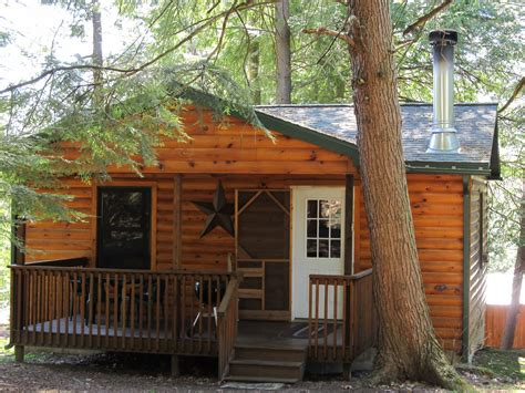 cooks forest cabins hominy ridge lodge cabins in cook forest pa
