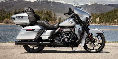 Harley Davidson Cvo Limited Image by 2019 Cvo Limited Motorcycle Harley Davidson Usa