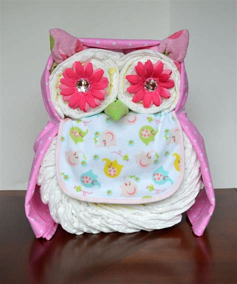 baby shower diaper gifts decorations carecom