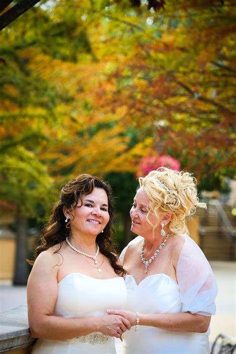 centreville va lgbt wedding photographer photography