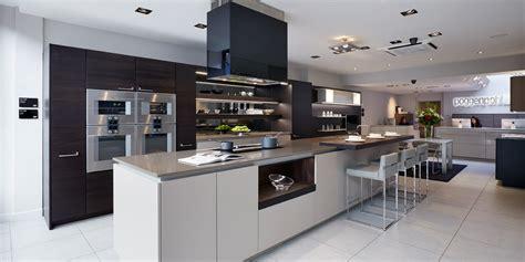 studio kitchen design ideas studio kitchen designs in home remodeling ideas
