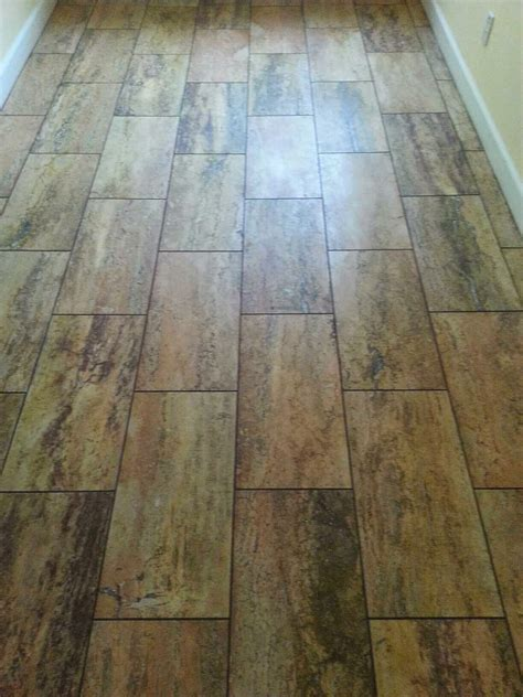 tile flooring walls removal installation epa certified travertine tile
