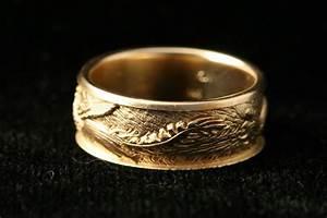 got our wedding rings tien chiu39s blog With wedding rings phoenix