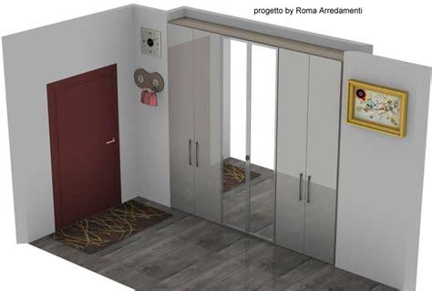 armadio da ingresso armadi da ingresso a roma diventa padrone dei tuoi spazi