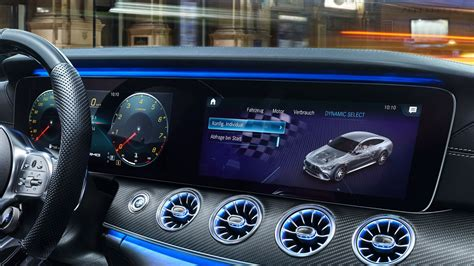 View inventory and schedule a test drive. Mercedes-AMG GT 4-Door Coupé