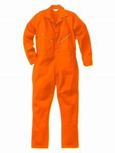 Orange jumpsuit costume - Shopping Blog