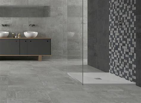 cement xmm prestige tiles