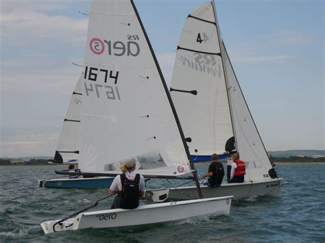 Dinghy And Boat by 25 Best Beginner Sailing Dinghies Boats