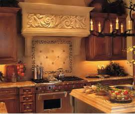 ceramic tile kitchen backsplash ideas backsplash tile ideas design bookmark 11268