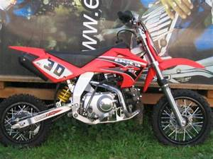Beta R107 Minicross  Pdf Motorcycle Bike Service  Shop