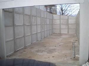Garage Occasion Toulouse Petit Prix : portes de garage occasion dans le centre annonces achat et vente de portes de garage ~ Gottalentnigeria.com Avis de Voitures