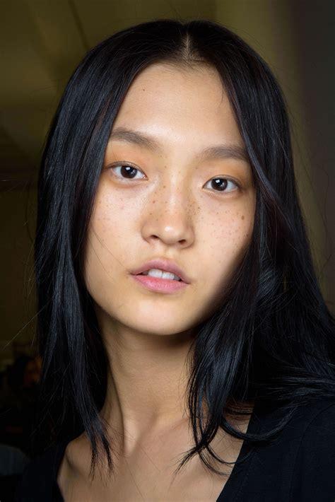 amazing asian hairstyles    trip   salon