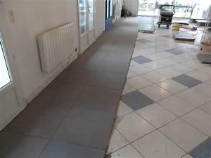 Brico Depot Carrelage : carrelage brico d p t carrelage pinterest cuisine ~ Melissatoandfro.com Idées de Décoration