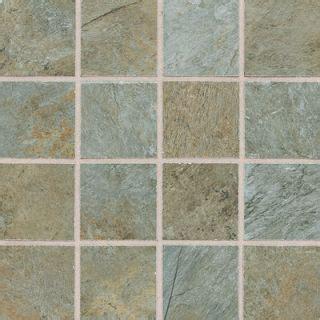 daltile briton bone 2 in x 1 in mosaic tile