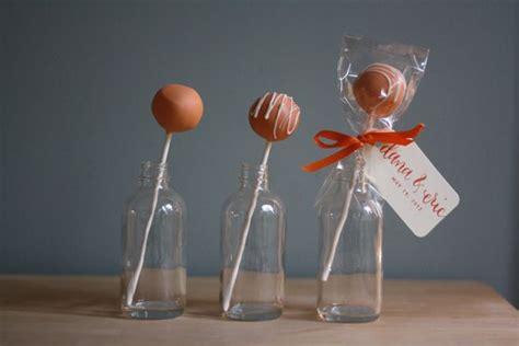 id馥s cadeaux cuisine 1000 images about idées cadeaux invités mariage sur cadeaux pour invités bonbon et limoncello