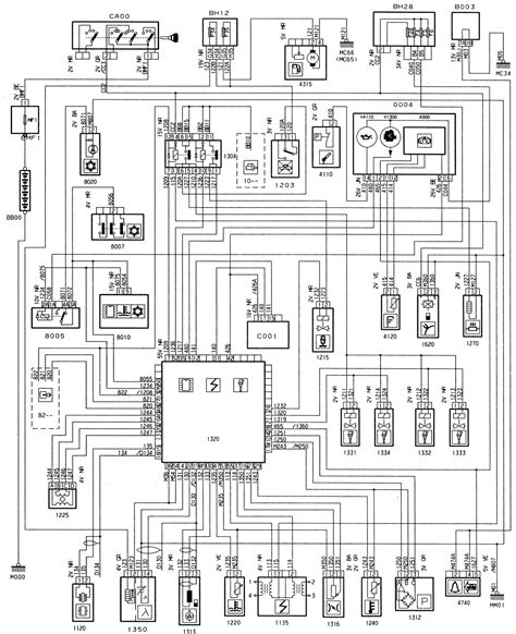 delco electronics radio wiring diagram wiring diagram