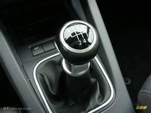 2007 Volkswagen Jetta Gli Sedan 6 Speed Manual