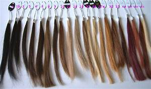 Way Hair Extensions Color Chart Brands Of Human Hair For Braiding