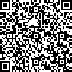 wahr oder falsch kostenlos wahr oder falsch quiz neue kostenlose r 228 tsel app f 252 r iphone und erschienen app kostenlos de