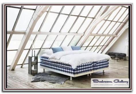 15022 hastens bed price hastens mattress price bedroom galerry