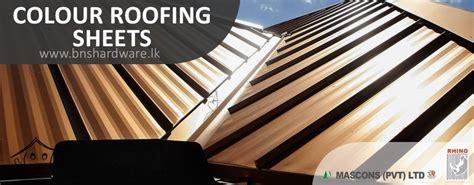 asbestos roofing sheet bnshardwarelk store shop