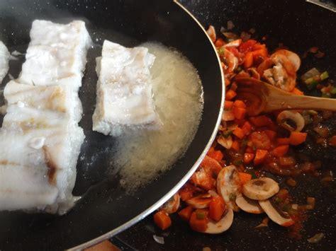 cuisine lait de coco riz au poisson et lait de coco la tendresse en cuisine