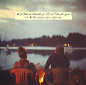 Perfect Relationship Tumblr Quotes