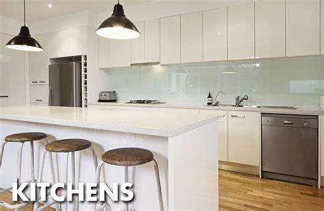 mitre 10 mega kitchen design mitre 10 jindabyne much more than a hardware 9180