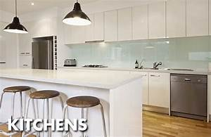 mitre 10 jindabyne much more than a hardware store With mitre 10 mega kitchen design