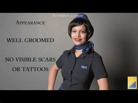 air hostess walk in requirements indigo airlines youtube