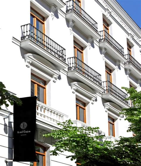 Hotel Unico Madrid (spain)  Design Hotels™. Miramonti Hotel. Pensiune Leo. Family Hotel Sporting Tanca Manna. Kobe Plaza Hotel. Island Hotel & Resort Nasu. Hilton Hangzhou Qiandao Lake Resort. Luxurious Home @ Pavilion Residences. Nagahama Royal Hotel