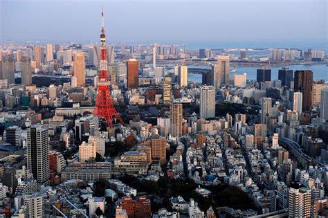 Japanese Casino Market To Hit  Billion