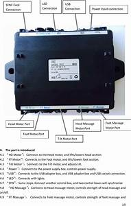 Hhc Changzhou Cb18hhc004 Control Box User Manual Cb18