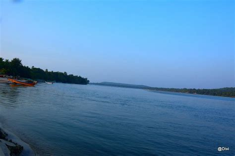 219 Boat Club In Pune by Karli Backwater Picture Of Karli Backwaters Maharashtra
