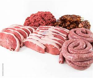 Meat Packs - Buy online at Fleisherei. Delivery available.
