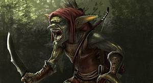 Need AoS Minis on The Cheap? Forest Goblins & Orcs ...
