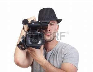 FIZAZZLE Videographer