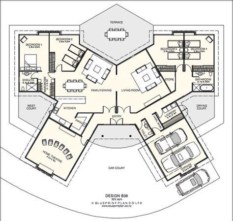 Symmetrical House Plans by Symmetrical House Plans 28 Images Symmetrical Home