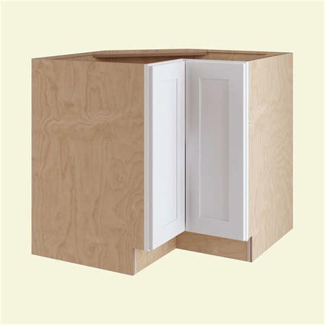 Easy Kitchen Cabinets by Home Decorators Collection Newport Assembled 36 X 34 5 X