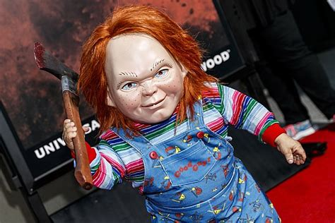childs play reboot   release date  teaser
