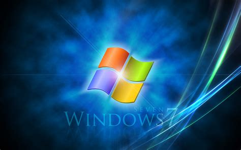 ordinateur de bureau alienware fonds d 39 écran windows 7 maximumwallhd