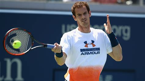 See more ideas about andy murray, murray, andy. Andy Murray happy to be playing at '30 in the world level'