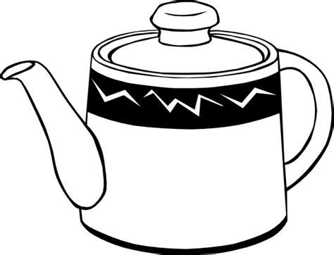Free Pot Cliparts, Download Free Clip Art, Free Clip Art