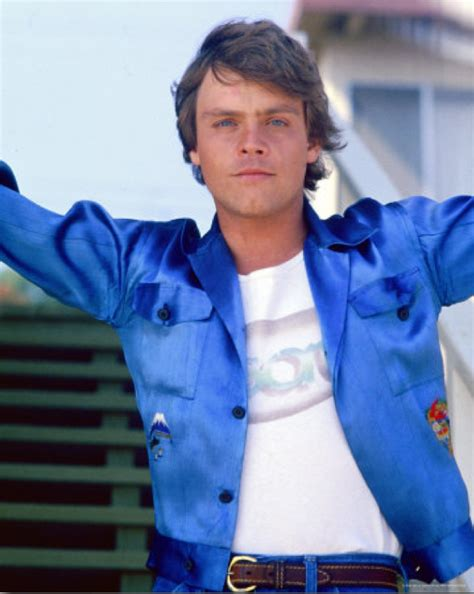 mark hamill email how to date mark hamill circa 1977 forces of geek