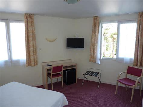 hotel sur avec dans la chambre chambre hotel la baule chambre vue mer la baule