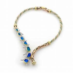 Award Winning Manufacturing Jewellery Designer - Jewellery ...