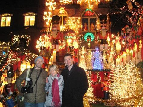 dyker heights picture of dyker heights